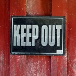 keep-out-graphic-550