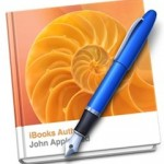 iBooks Author offers potential for membership site owners